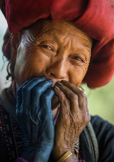 Zambetele ascunse din Vietnam, cu Rehahn - Poza 6