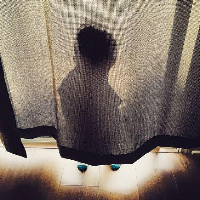 De-a v-ati ascunselea, cu cei mai simpatici pitici - Poza 12