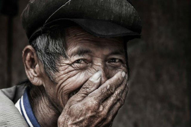 Zambetele ascunse din Vietnam, cu Rehahn - Poza 2
