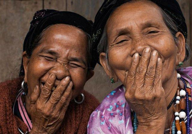 Zambetele ascunse din Vietnam, cu Rehahn - Poza 5