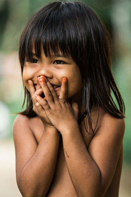 Zambetele ascunse din Vietnam, cu Rehahn - Poza 4