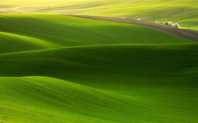 Pe dealurile spectaculoase ale Cehiei - Poza 12