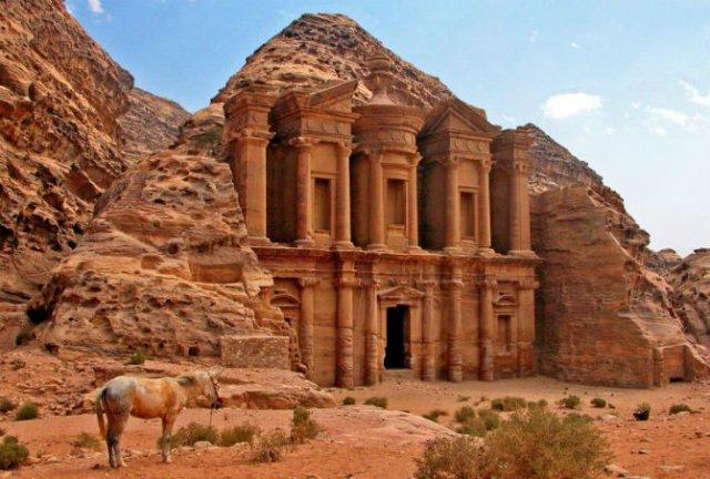 De vizitat: Cele mai frumoase destinatii din lume - Poza 11