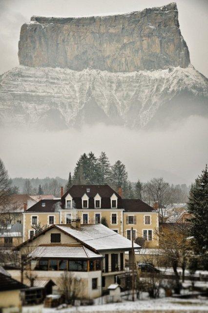 Viata la tara: Cele mai frumoase sate din lume - Poza 9