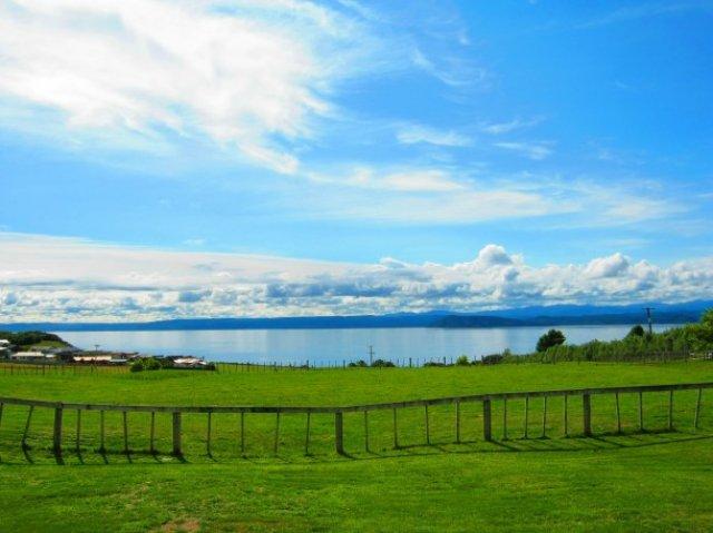 Viata la tara: Cele mai frumoase sate din lume - Poza 2