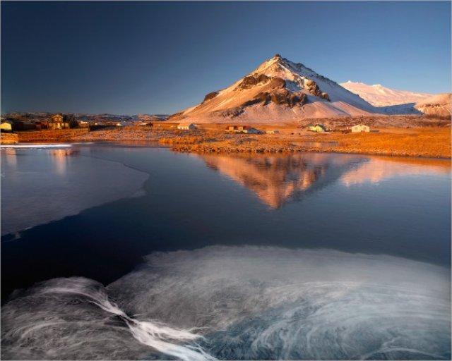 Viata la tara: Cele mai frumoase sate din lume - Poza 4
