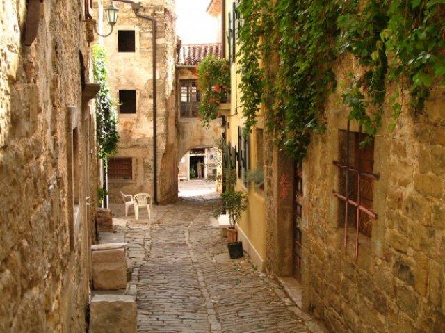 Viata la tara: Cele mai frumoase sate din lume - Poza 5