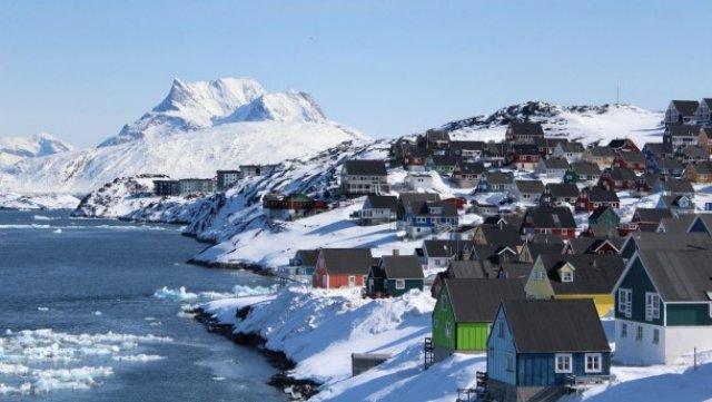 Viata la tara: Cele mai frumoase sate din lume - Poza 6