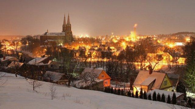 Viata la tara: Cele mai frumoase sate din lume - Poza 7