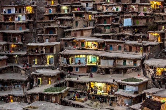 Viata la tara: Cele mai frumoase sate din lume - Poza 8