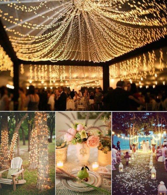 Idei geniale, pentru nunti ideale - Poza 2