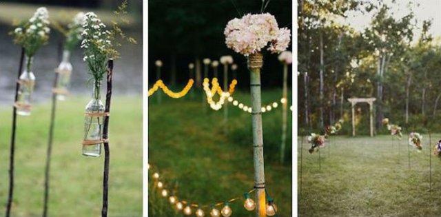Idei geniale, pentru nunti ideale - Poza 4