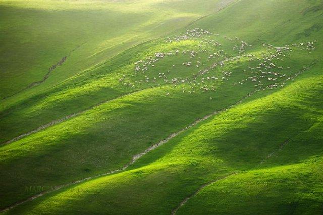 Pe dealurile spectaculoase ale Cehiei - Poza 6