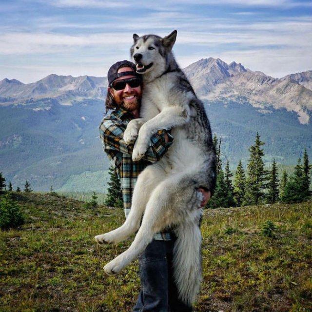 Doi prieteni aventurieri, in explorarea lumii - Poza 3