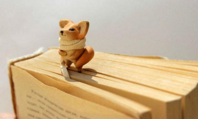 Semne de carte adorabile, de Nadya Vasileva - Poza 7