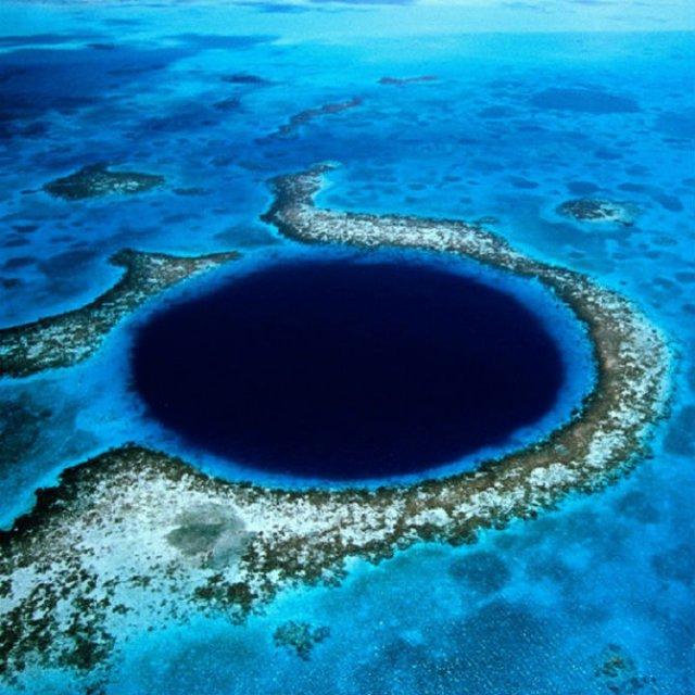 De vizitat: Cele mai frumoase destinatii din lume - Poza 9