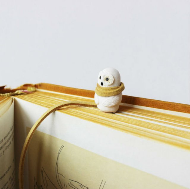 Semne de carte adorabile, de Nadya Vasileva - Poza 6