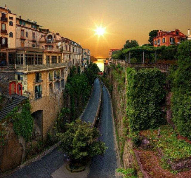 De vizitat: Cele mai frumoase destinatii din lume - Poza 8