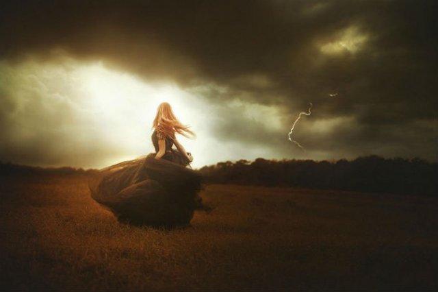 O calatorie in jurul lumii, in poze de poveste - Poza 3
