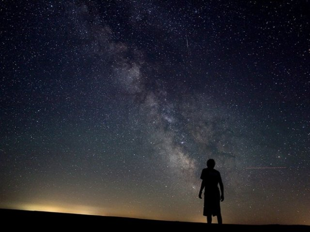 Cele mai bune 50 de fotografii NGC pe 2010