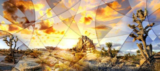 Un puzzle atemporal al amintirilor - Poza 2