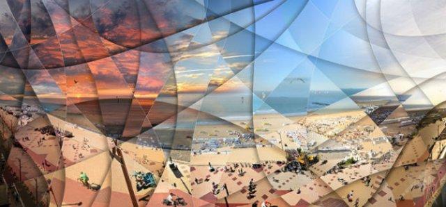 Un puzzle atemporal al amintirilor - Poza 3