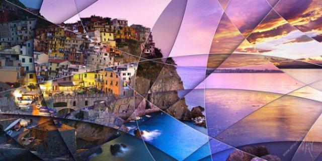Un puzzle atemporal al amintirilor - Poza 4