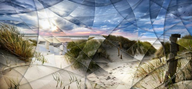 Un puzzle atemporal al amintirilor - Poza 7
