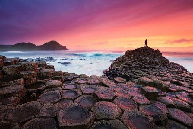 Cele mai ciudate plaje din lume, de o frumusete incredibila - Poza 10