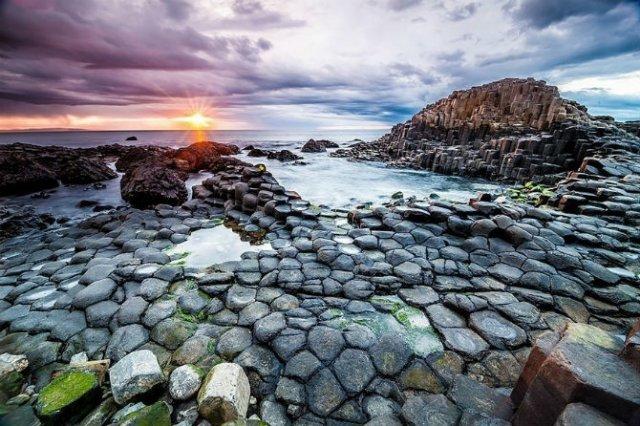 Cele mai ciudate plaje din lume, de o frumusete incredibila - Poza 9