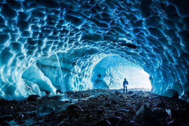 In casuta pe patru roti, explorand locuri superbe din America de Nord - Poza 3