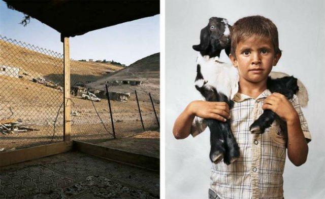 Unde dorm copiii: Colturi ale lumii in care cei mici viseaza - Poza 17