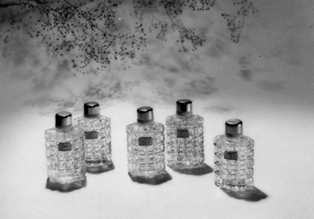 Sapte decenii de fotografie sovietica, in alb si negru - Poza 9