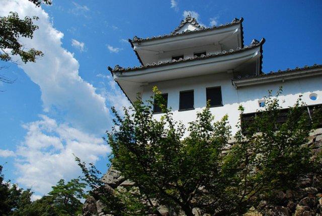 Cele mai frumoase castele din lume (I) - Poza 9