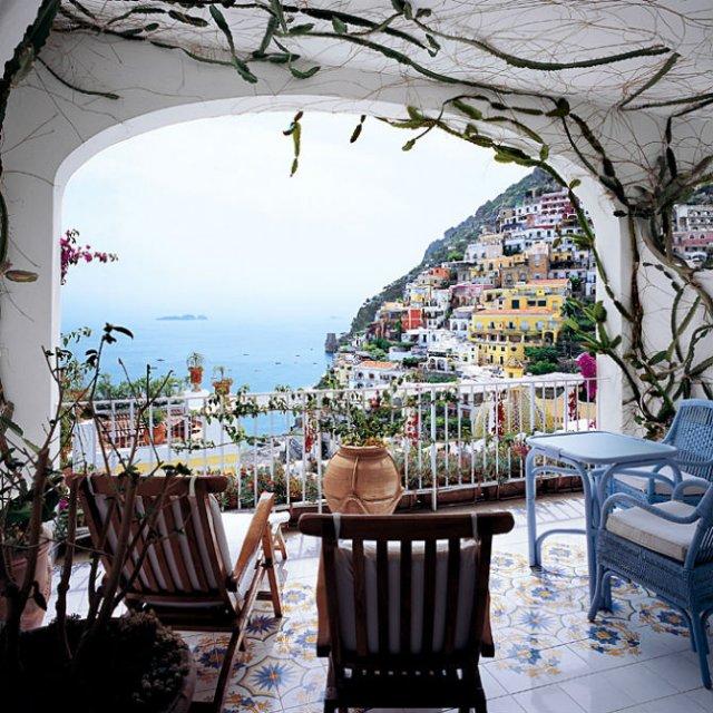 Cele mai romantice restaurante din lume - Poza 28