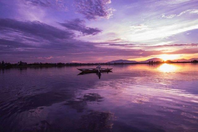 Oraselul antic din inima Vietnamului, in 10 poze nuantate - Poza 4