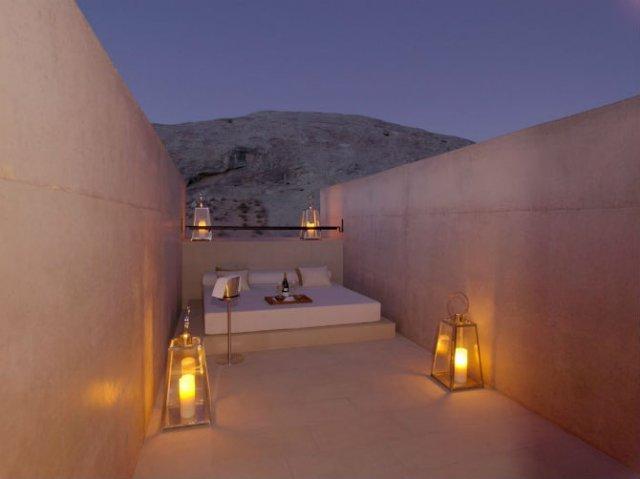 Hoteluri in care adormi cu ochii la stele - Poza 12