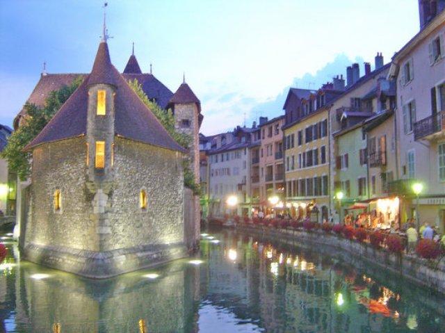 Zece locuri uluitoare din Europe care iti taie rasuflarea - Poza 3
