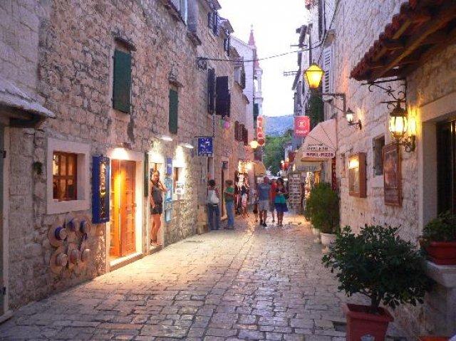 Zece locuri uluitoare din Europe care iti taie rasuflarea - Poza 8