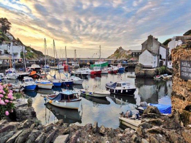 Zece locuri uluitoare din Europe care iti taie rasuflarea - Poza 10