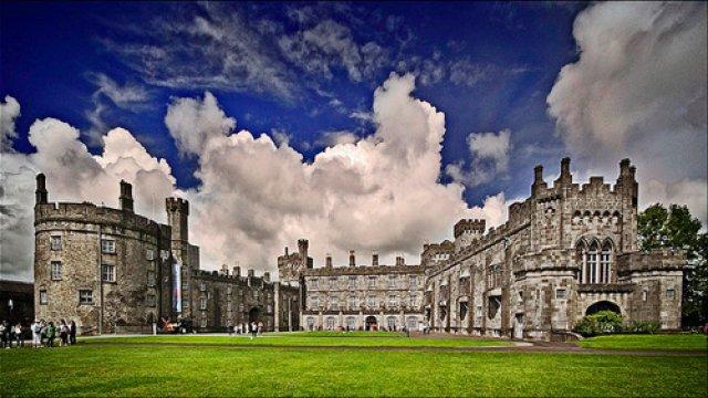 Cele mai frumoase castele din lume (I) - Poza 14