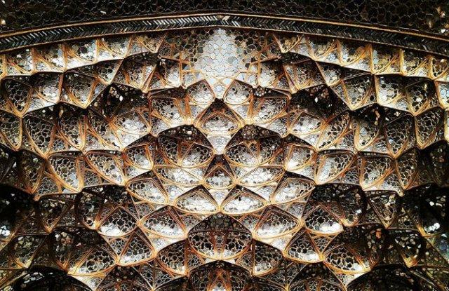 Minunatiile Iranului, in poze superbe - Poza 9