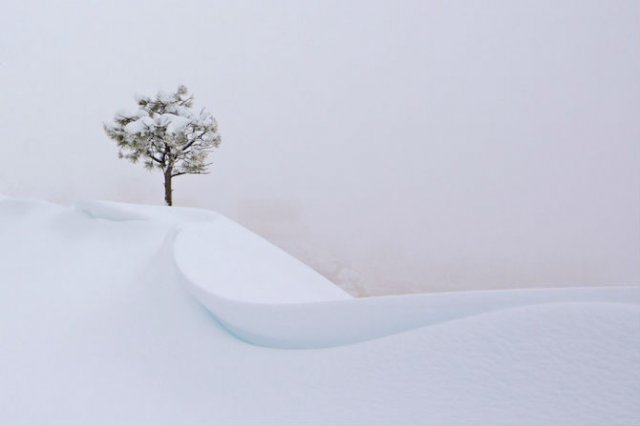 Nat Geo Travel: 10 fotografii care iti taie respiratia - Poza 9