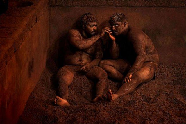 Cele mai bune fotografii National Geographic Traveler Photo Contest 2015