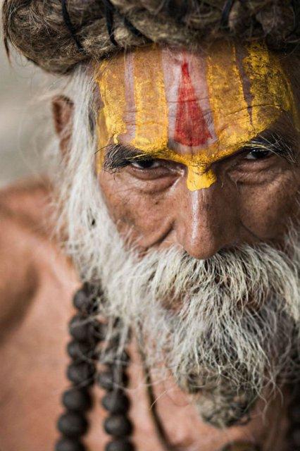 Cum se vad sufletele oamenilor prin ochii nostri - Poza 10