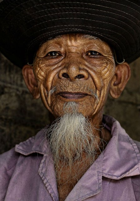 Cum se vad sufletele oamenilor prin ochii nostri - Poza 12
