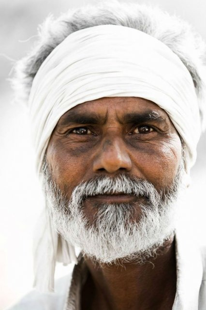 Cum se vad sufletele oamenilor prin ochii nostri - Poza 15