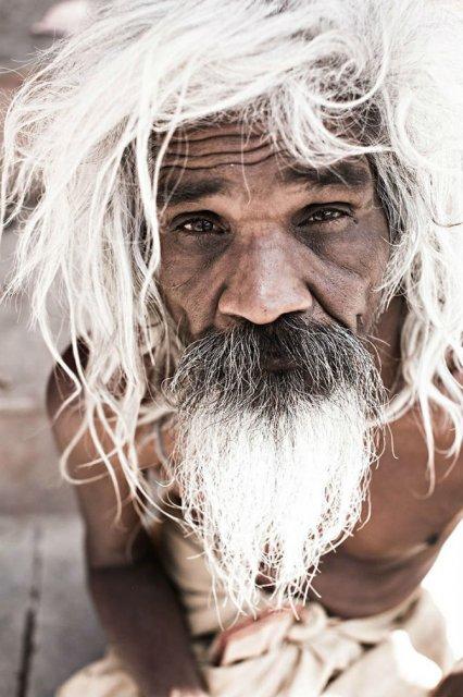 Cum se vad sufletele oamenilor prin ochii nostri - Poza 4