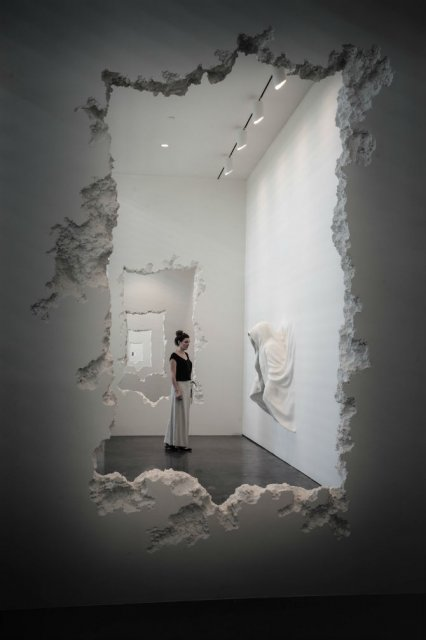 Iluzie arhitecturala in zidurile de care ne lovim - Poza 4