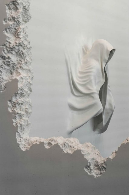 Iluzie arhitecturala in zidurile de care ne lovim - Poza 5